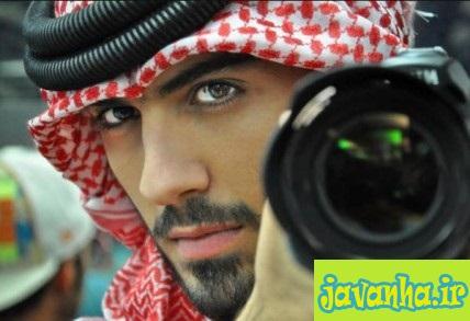 اقدام عجیب دولت عربستان برای اخراج 3 نفر به جرم خوش تیپی بیش از حد!